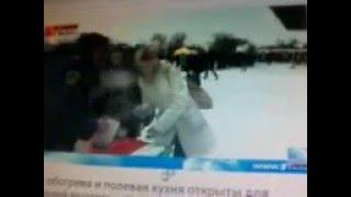 Экспо Экспонат