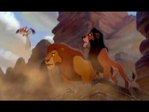 lion king 11 2 full movie english