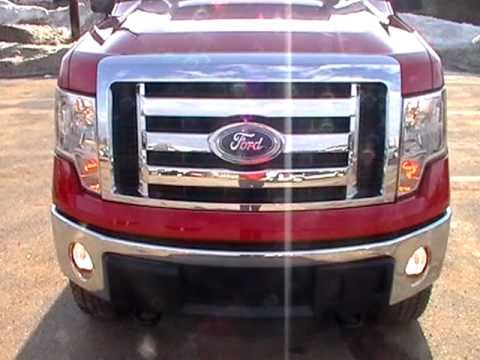 2011 ford f150 super crew xlt 4x4 v6 ecoboost great gas mpg 21 www nhcarman com mod. Black Bedroom Furniture Sets. Home Design Ideas