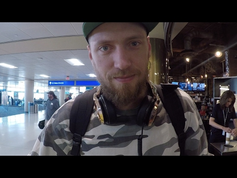 Hunter Pence and I head to Spring Training 2017!