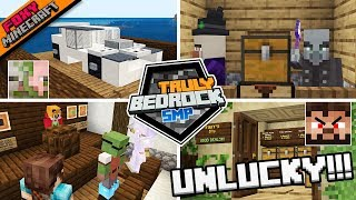 Unlucky for Some | Truly Bedrock [13]