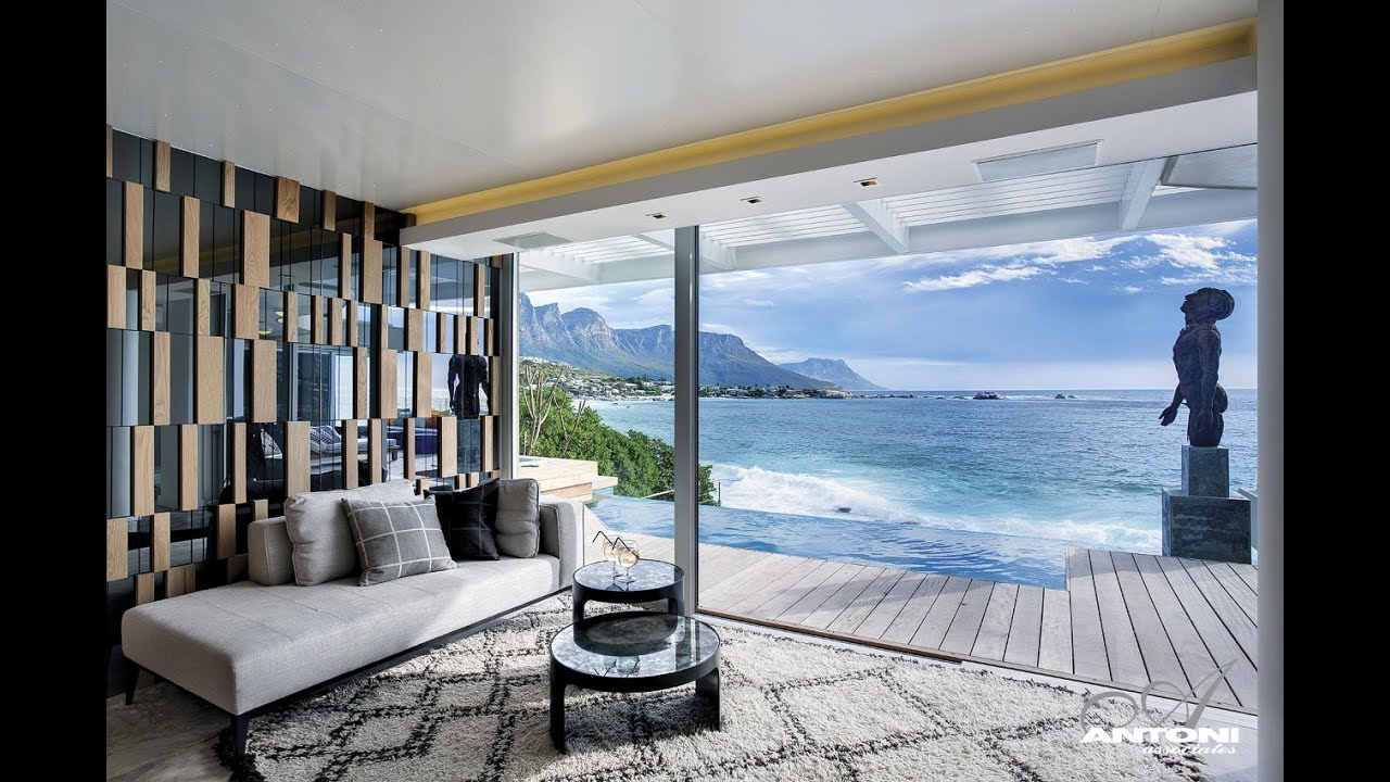 Floor to Ceiling Windows for Bedroom Ideas - YouTube