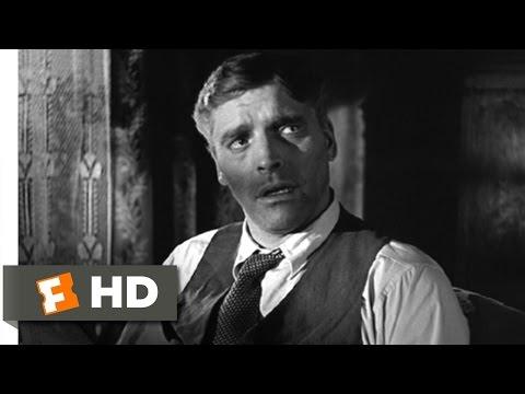 Come Back, Little Sheba (7/9) Movie CLIP - Relapse (1952) HD