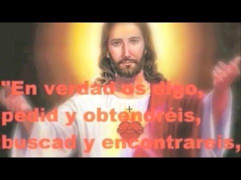 canciones-al-corazon-de-jesus