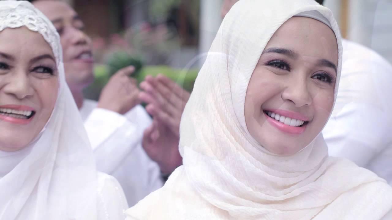 Selamat Hari Raya Idul Fitri 1437h Youtube