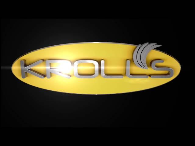 Logo KROLLS