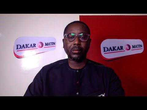 Dossier Ousmane Sonko: D'une affaire privée en affaire d'Etat