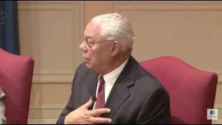 Library of Congress Daniel K. Inouye Distinguished Lecture Series July 8, 2015