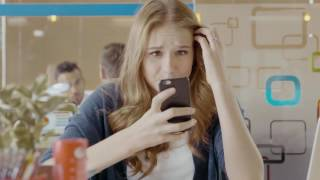 Emtek و BBM : تفسير الشراكة طويلة الأمد مع Blackberry