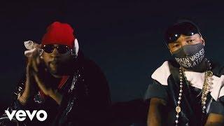 Download Mike WiLL Made-It, Rae Sremmurd, Big Sean - Aries (YuGo) Part 2 ft. Quavo, Pharrell Mp3 and Videos