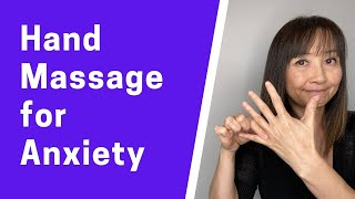 acupressure points for constipation  massage monday 162