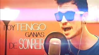 Town : Hoy Tengo Ganas De Sonreir #YouTubeMusica #MusicaYouTube #VideosMusicales https://www.yousica.com/town-hoy-tengo-ganas-de-sonreir/ | Videos YouTube Música  https://www.yousica.com