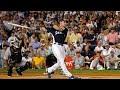 MLB | Josh Hamilton 2008 Home Run Derby