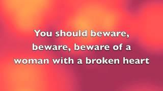 Big Sean Beware Ft Lil Wayne Jhene Alko (lyrics)
