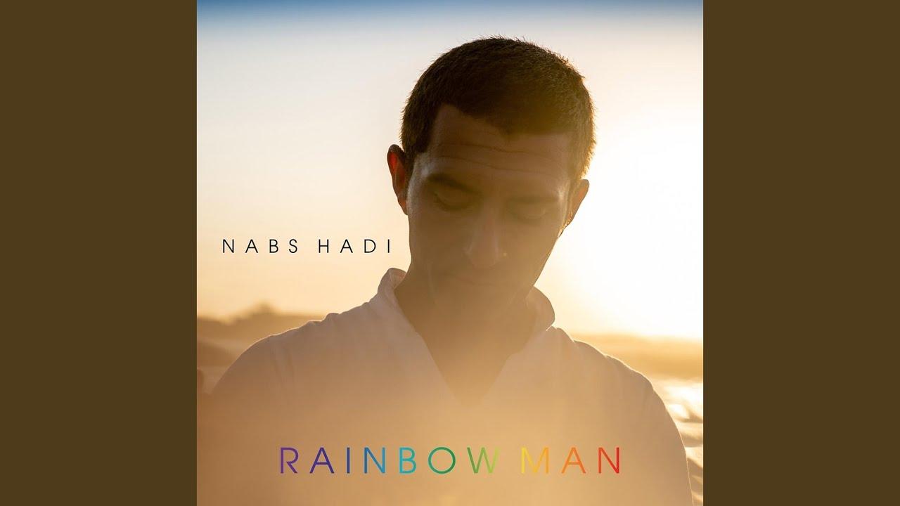 Download Rainbow Man