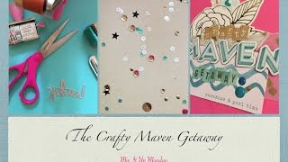 Mix It Up Monday: Love Kiss Kiss Card (Victoria Marie)