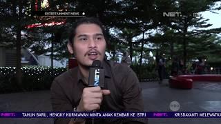 Video Virzha Idol Akui Sudah Di Tuntut Orang Tua Untuk Menikah download MP3, 3GP, MP4, WEBM, AVI, FLV Maret 2018