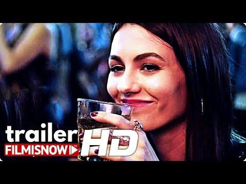 summer-night-trailer-(2019)- -lana-condor,-victoria-justice-movie