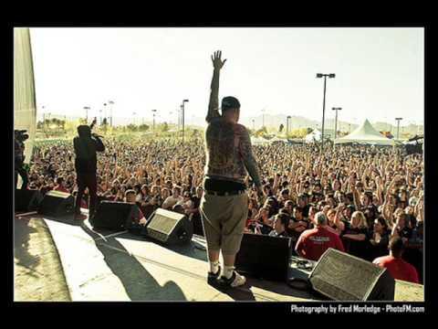 Big B (ft. Scott Russo)- Sinner (with LYRICS)