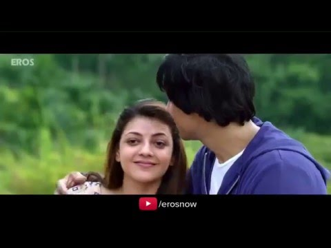 Thumbnail: Kuchh To Hai Armaan Malik NEW SONG Full Video Song 2016