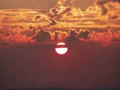 Kuroshitsuji  ~ Lacrimosa ~Instrumental
