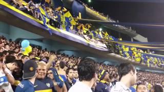 Crónica desde la Barra Brava: El fútbol argentino desde dentro