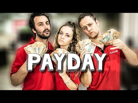 Payday - Bored Ep 72 - VLDL (finally payday let the money rain!)