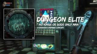 Dungeon Elite - Circus Of Values