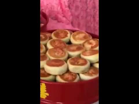 Lễ đính hôn của Kelvin Khánh và Khởi My