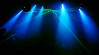 Limp Bizkit    Rolling hardstyle remix