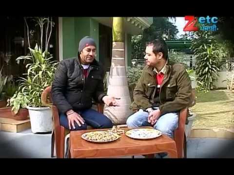 Ki Haal Chaal Hai with Harbhajan Mann