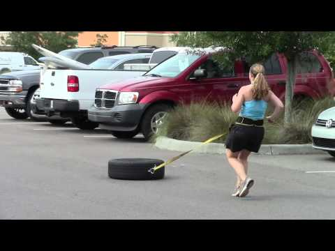 Get In Shape! Boot Camp, Cross Train, Loose Weight! Palm Harbor FL