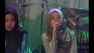 Sholawat salam Voc  All Artist  CPN live Boja # Dok Rasita Boja production