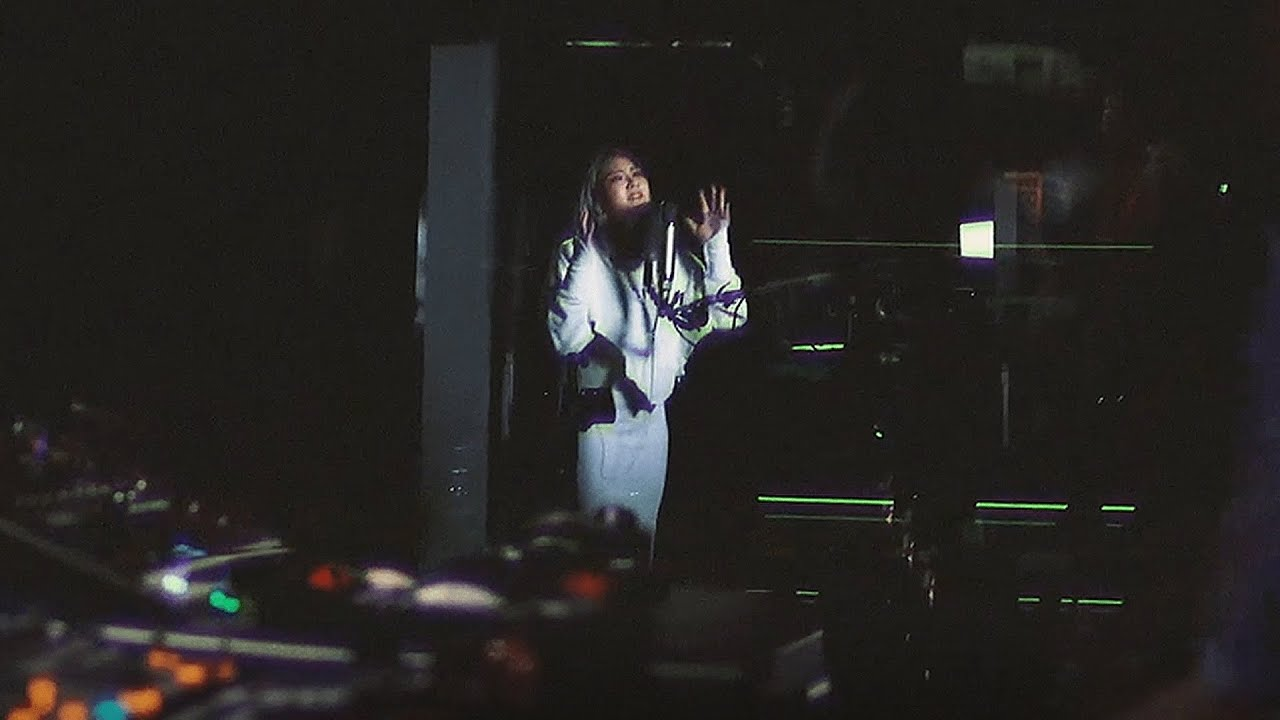 CL +5 STAR+ Rap Session