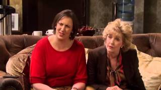 BBC One Miranda S02E05 - Just Act Normal