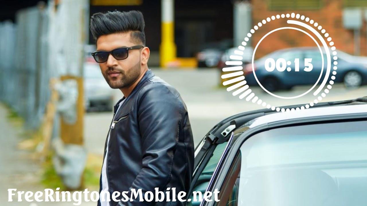 Phir mohabbat instrumental ringtone free download | Ringtone