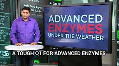 Q1 With BQ: Advanced Enzymes Technologies