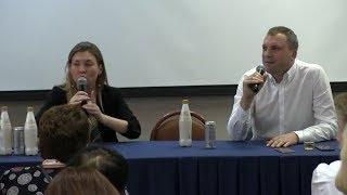 Путин зря послабление сделал - Скабеева и Попов о пенсионной реформе в России