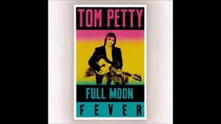 Tom Petty- I Won't Back Down