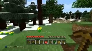 модифицированный мошенничество Смертей долг как сделать видео(Вот некоторые интернет- геймплей Haloигра, созданная Bungie . Я начал играть в гало на оригинальном Xbox и продолжа..., 2014-12-29T03:49:11.000Z)
