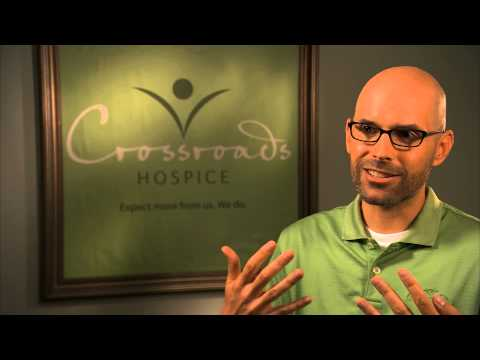 Hospice Grief Recovery Program: Bereavement Support Groups