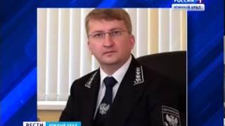 """""""Почта России"""" открестилась от """"нацистской"""" формы"""