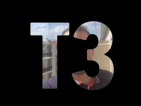 Brevemente - T3 Verderena / Barreiro