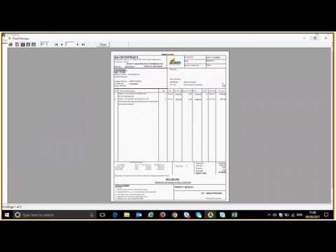 Healthquest – Alberta Health Billingиз YouTube · Длительность: 8 мин46 с