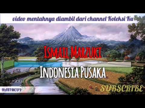 Cover Pakai Recorder Lagu Wajib INDONESIA PUSAKA