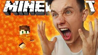 ДА НЕ БОМБИТ У МЕНЯ!!! *Minecraft троллинг*