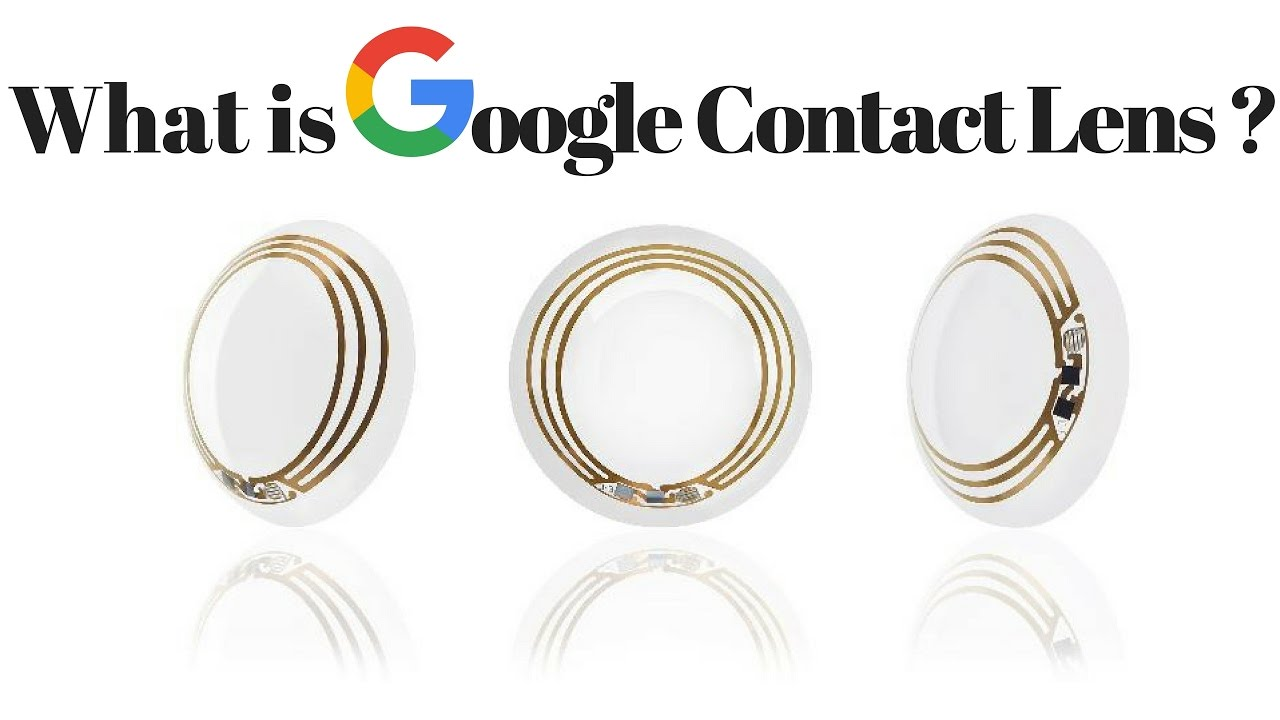 Google Hotline