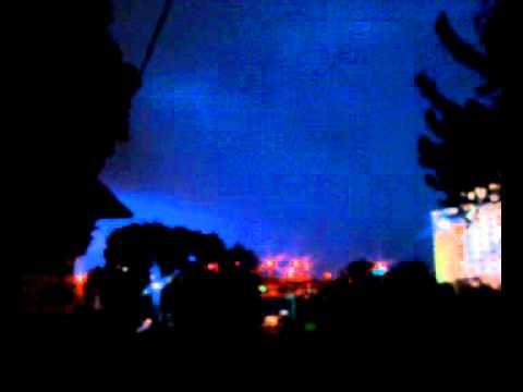 VID 20130531 200802  2013 tornado st charles mo