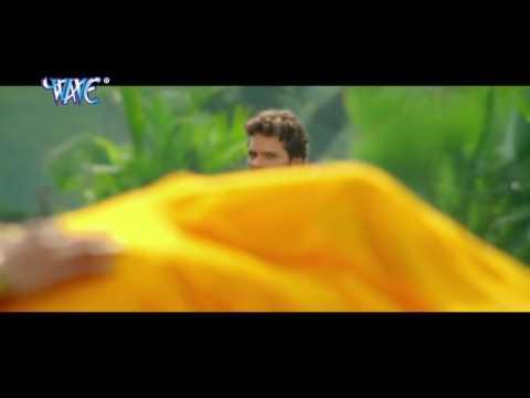 Khesari Lal yadav best song