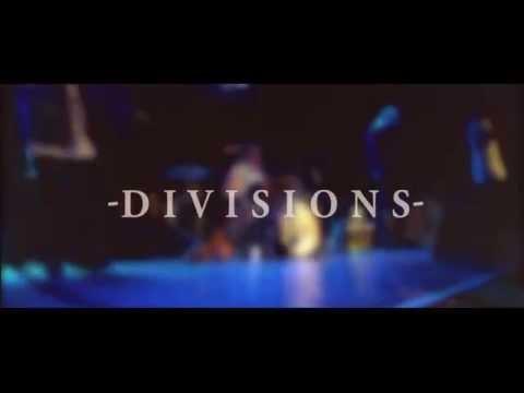Awaken I Am - Divisions
